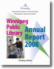 WPL Annual Report 2008
