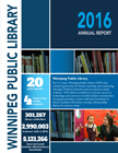 WPL Annual Report 2016