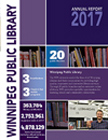 WPL Annual Report 2017