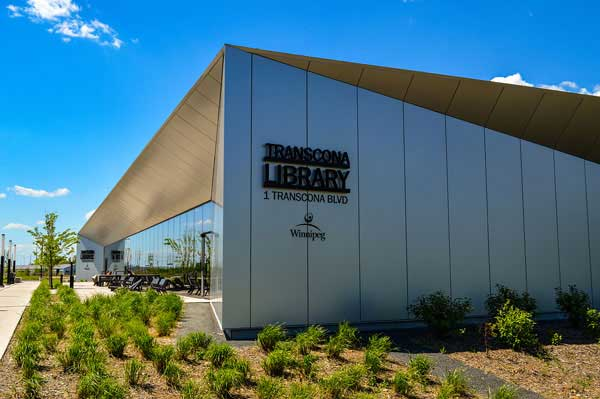 989dc4828c38 Transcona - Locations and Hours - Winnipeg Public Library - City of ...