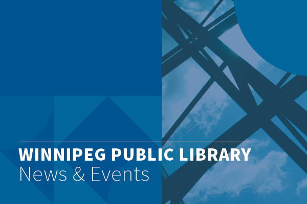 Library News and Events