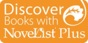 Home page winnipeg public library city of winnipeg novelist plus fandeluxe Gallery
