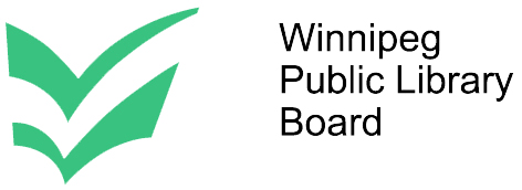Winnipeg Public Library Board logo