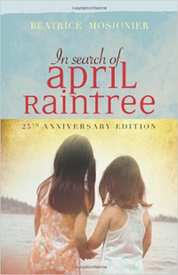 "search april raintree essays April raintree essay she had some very cool news about in search of april raintree below is an essay on ""april raintree"" from anti writing a good essay."