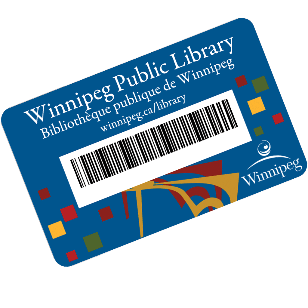 Home page winnipeg public library city of winnipeg fandeluxe
